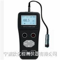 高精度漆膜测厚仪  OECT3