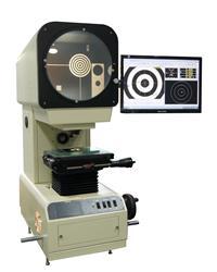 JTV300A/B投影视频仪 JTV300A/B