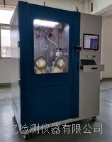 口罩微生物过滤效率测试仪(BFE) CR-BF200