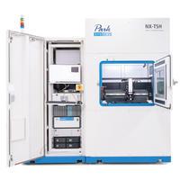 自动化原子力显微镜 Park NX-TSH
