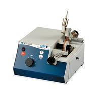 低速精密切割机 IsoMet LS