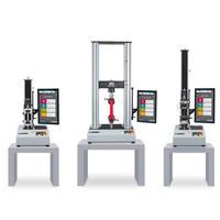 低力值万能材料试验系统 3400系列
