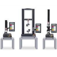 低力值万能材料试验系统 6800系列