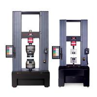 高力值万能材料试验系统 5980系列