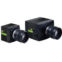 高速摄像机 i-SPEED 2系列