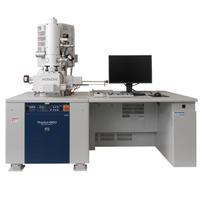 超高分辨场发射扫描电子显微镜 Regulus系列