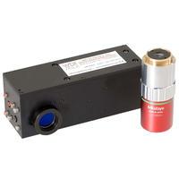 自动对焦传感器 ATF4