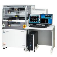超声波影像装置 FineSAT Hybrid