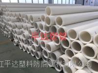 玻纤增强聚丙烯管材