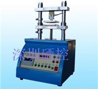 环压试验机,环压强度试验机