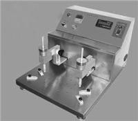 深圳硒控耐摩擦试验机/耐磨试验仪 XK-MC339