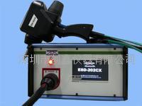 深圳创鑫0-20KV静电放电发生器(触摸屏式)