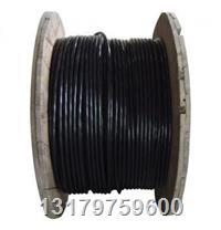 EMC XLPEFLEX风能发电用屏蔽控制电缆 EMC XLPEFLEX