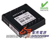 BXA40-48T05-12-M BXA40-48T05-12-M