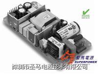EMERSON/ARTESYN开关电源NLP25-7629J--圣马电源专业代理进口电源 NLP25-7629J