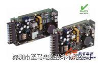 MMB50A-2 MMB50A-2