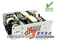 AQF150U-3.3S AQF150U-3.3S