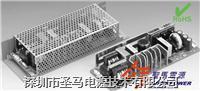 日本科索COSEL开关电源LEA150F-18--圣马电源专业代理进口电源 LEA150F-18