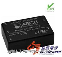 AKC-3.3S AKC-3.3S