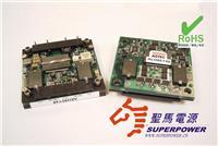 AEH80K48N-3L AEH80K48N-3L