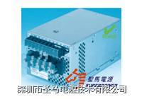 日本科索COSEL单路输出AC/DC交流-直流开关电源P300E-18--圣马电源专业代理进口电源 P300E-18
