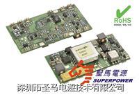 SXN15-48S2V5-RJ