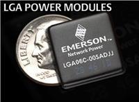 EMRESON电源模块LGA06C-00SADJJ--圣马电源专业代理进口电源 LGA06C-00SADJJ