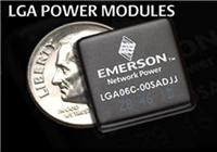EMERSON电源模块LGA20C-01SADJJ--圣马电源专业代理进口电源 LGA20C-01SADJJ