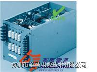 COSEL开关电源STA5000T--圣马电源专业代理进口电源 STA5000T