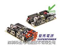 圣马电源专业代理ARTESYN 电源模块NLP150L-96S6
