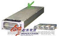 Lineagepower开关电源CP1800AC52--圣马电源专业代理进口电源 CP1800AC52