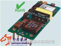 LINEAGEPOWER电源模块EQW010A0B641Z--圣马电源专业代理进口电源 EQW010A0B641Z