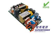 ROAL电源   SFA350-US12 SFA350-US12