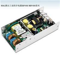 ROAL电源DDP400-US12 DDP400-US12