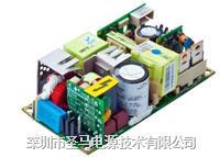 ASTEC电源   LPS109-M