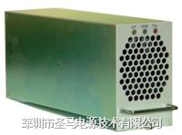 LINEAGE POWER EP3000AC48 EP3000AC48