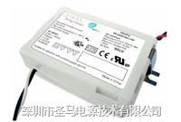 ROAL电源   RLDD015H-800