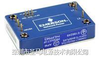 EMERSON 功率因素校正模块 AIQ00ZPFC-01NL AIQ00ZPFC-01NL
