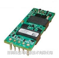Lineage power  EHHD006A0B系列 EHHD006A0B系列