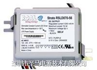 ROAL 电源 RSLD070-55
