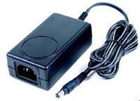 适配器 CENB1030A1203F01