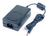适配器 CENB1050A4803F01 CENB1050A4803F01