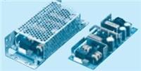 COSEL  AC-DC开关电源LFP100F-24-Y