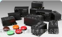 AC-DC模块电源 TUHS15F24