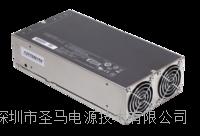 Artesyn推出新品工业,医疗电源LCM300-1000--圣马电源专业代理进口电源