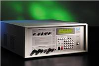 直流偏置電流源 Chroma1310 1320 1320S 1320-10A