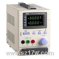 直流穩壓電源 QJ3005XT QJ3003XT