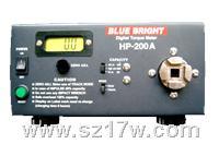 蓝光扭力测试仪HP-A系列 HP-10A HP-20A HP-50A HP-100A HP-300A HP-200A
