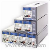 直流电子负载 直流电子负载3310F(60V30A150W)