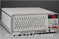 电子负载 交/直流电子负载 32611(300V36A3600VA )